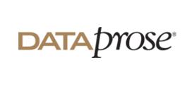 data-prose-logo