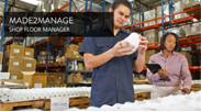 made2manage-shop-floor-manager