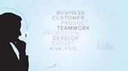 NetSuite-for-CFO
