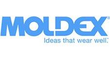 moldexx logo
