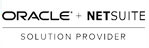 netsuite-salesforce