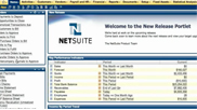 netsuite-vs-quickbooks