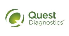quest-diagnostics-logo