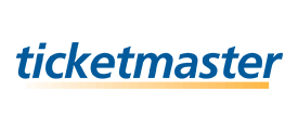 ticket-master logo